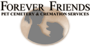 Forever Friends Pe Cemetery & Cremation Services
